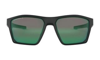 Oakley Targetline oo9397-07 č.2
