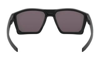 Oakley Targetline oo9397-07 č.3