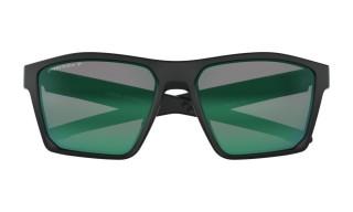 Oakley Targetline oo9397-07 č.6
