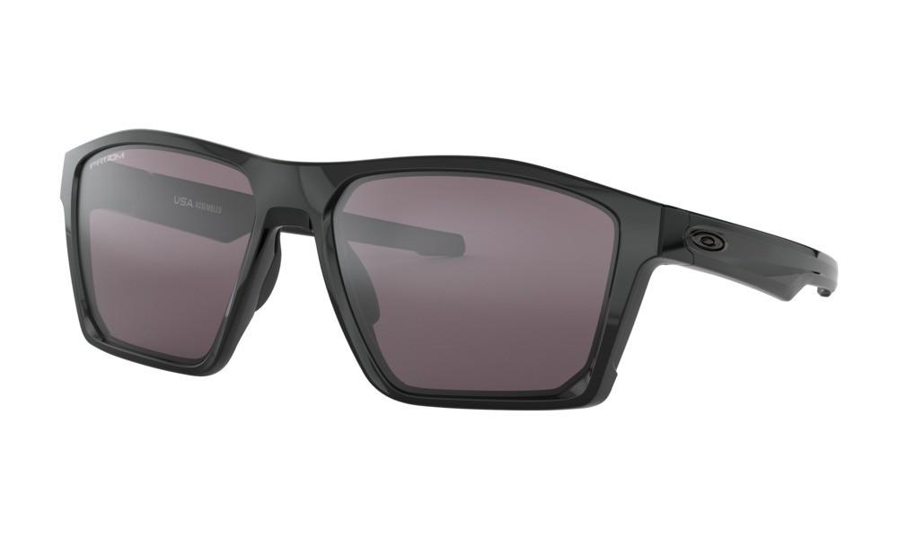 Oakley Targetline oo9397-01