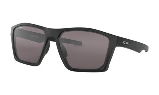 Oakley Targetline oo9397-02