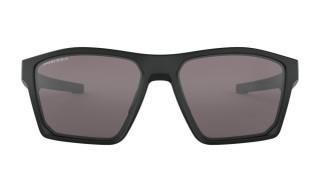 Oakley Targetline oo9397-02 č.2