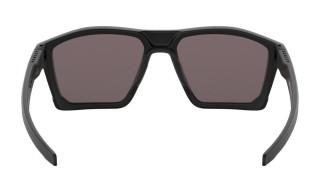 Oakley Targetline oo9397-02 č.3
