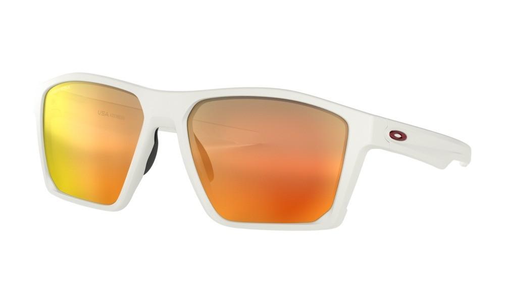 Oakley Targetline oo9397-03