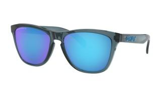Oakley FROGSKINS® oo9013-F6