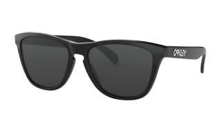 Oakley FROGSKINS® 24-306