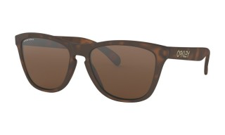 Oakley FROGSKINS® oo9013-C5