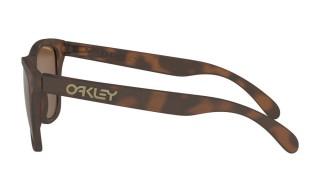 Oakley Frogskins oo9013-C5 č.4