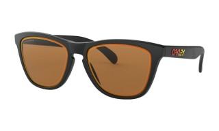 Oakley FROGSKINS® oo9013-E2