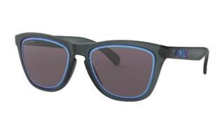 Oakley FROGSKINS® oo9013-E3