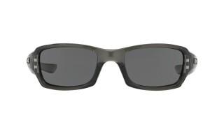 Oakley Fives Squared oo9238-05 č.2