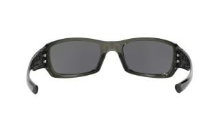 Oakley Fives Squared oo9238-05 č.3
