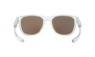 Oakley Trillbe X oo9340-05 č.3