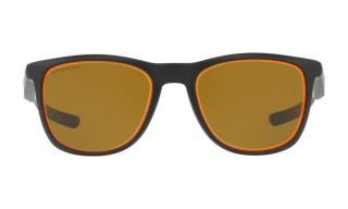 Oakley Trillbe X oo9340-14 č.2
