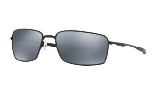 Oakley SQUARE WIRE™ oo4075-05