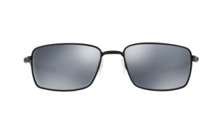 Oakley Square Wire oo4075-05 č.2