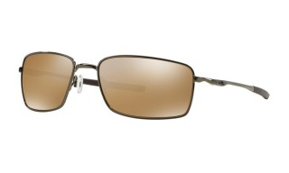 Oakley SQUARE WIRE™ oo4075-06