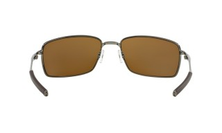 Oakley Square Wire oo4075-06 č.3