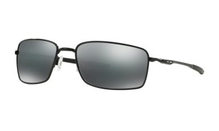 Oakley SQUARE WIRE™ oo4075-01