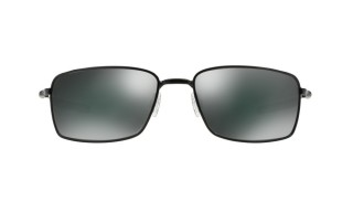 Oakley Square Wire oo4075-01 č.2