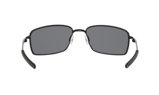 Oakley Square Wire oo4075-01 č.3