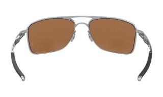 Oakley Gauge 8 oo4124-09 č.3