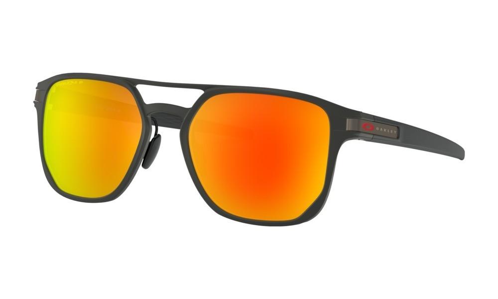 Oakley Latch Alpha oo4128-05