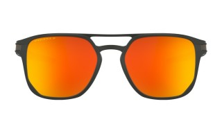 Oakley Latch® Alpha oo4128-05 č.2