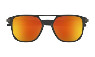 Oakley Latch® Alpha oo4128-05 č.6