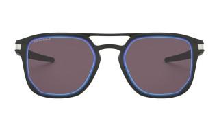 Oakley Latch® Alpha oo4128-06 č.2