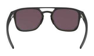 Oakley Latch® Alpha oo4128-06 č.3