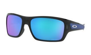 Oakley TURBINE™oo9263-56
