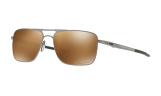 Oakley Gauge™ 6 oo6038-05