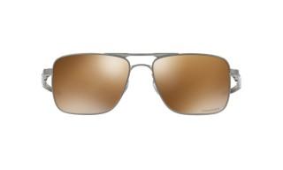 Oakley Gauge™ 6 oo6038-05 č.2