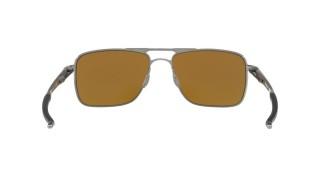 Oakley Gauge™ 6 oo6038-05 č.3