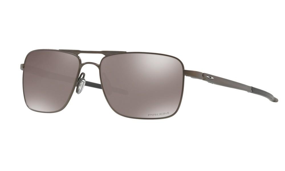 Oakley Gauge™ 6 oo6038-06