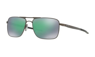 Oakley Gauge™ 6 oo6038-03
