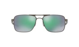 Oakley Gauge™ 6 oo6038-03 č.2