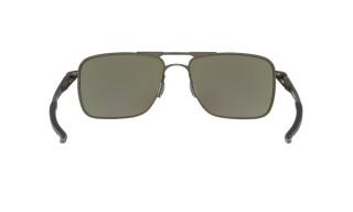 Oakley Gauge™ 6 oo6038-03 č.3
