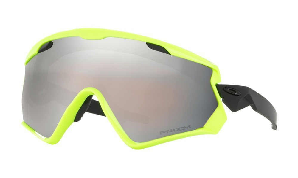 Oakley Wind Jacket 2,0 oo7072-06