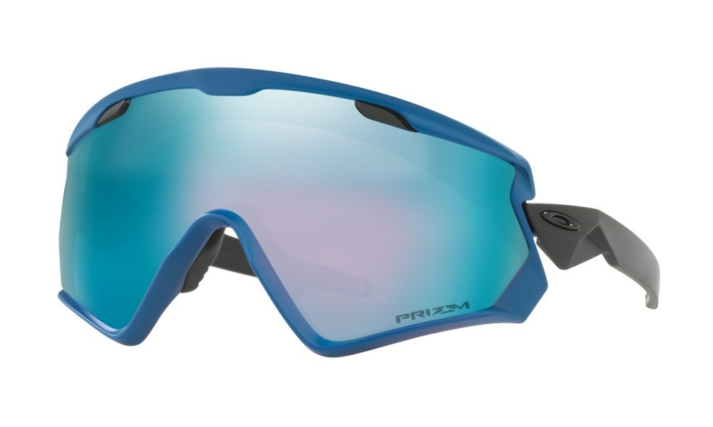 Oakley Wind Jacket 2,0 oo7072-07