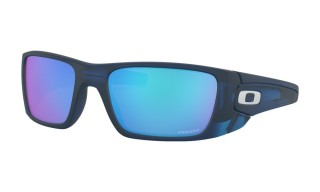 Oakley Fuel Cell oo9096-K1