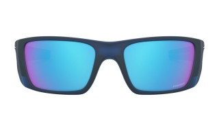 Oakley Fuel Cell oo9096-K1 č.2