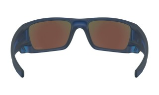 Oakley Fuel Cell oo9096-K1 č.3