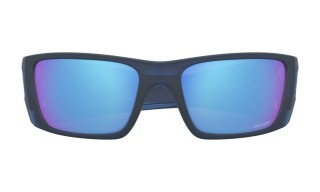 Oakley Fuel Cell oo9096-K1 č.6