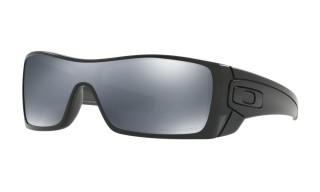 Oakley Batwolf™ oo9101-35