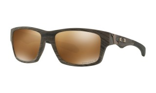Oakley Jupiter Squared oo9135-35