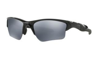 Oakley HALF JACKET® 2.0 XL oo9154-05