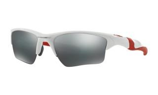 Oakley HALF JACKET® 2.0 XL oo9154-23