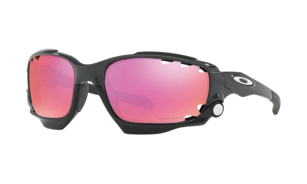 Oakley Racing Jacket oo9171-38